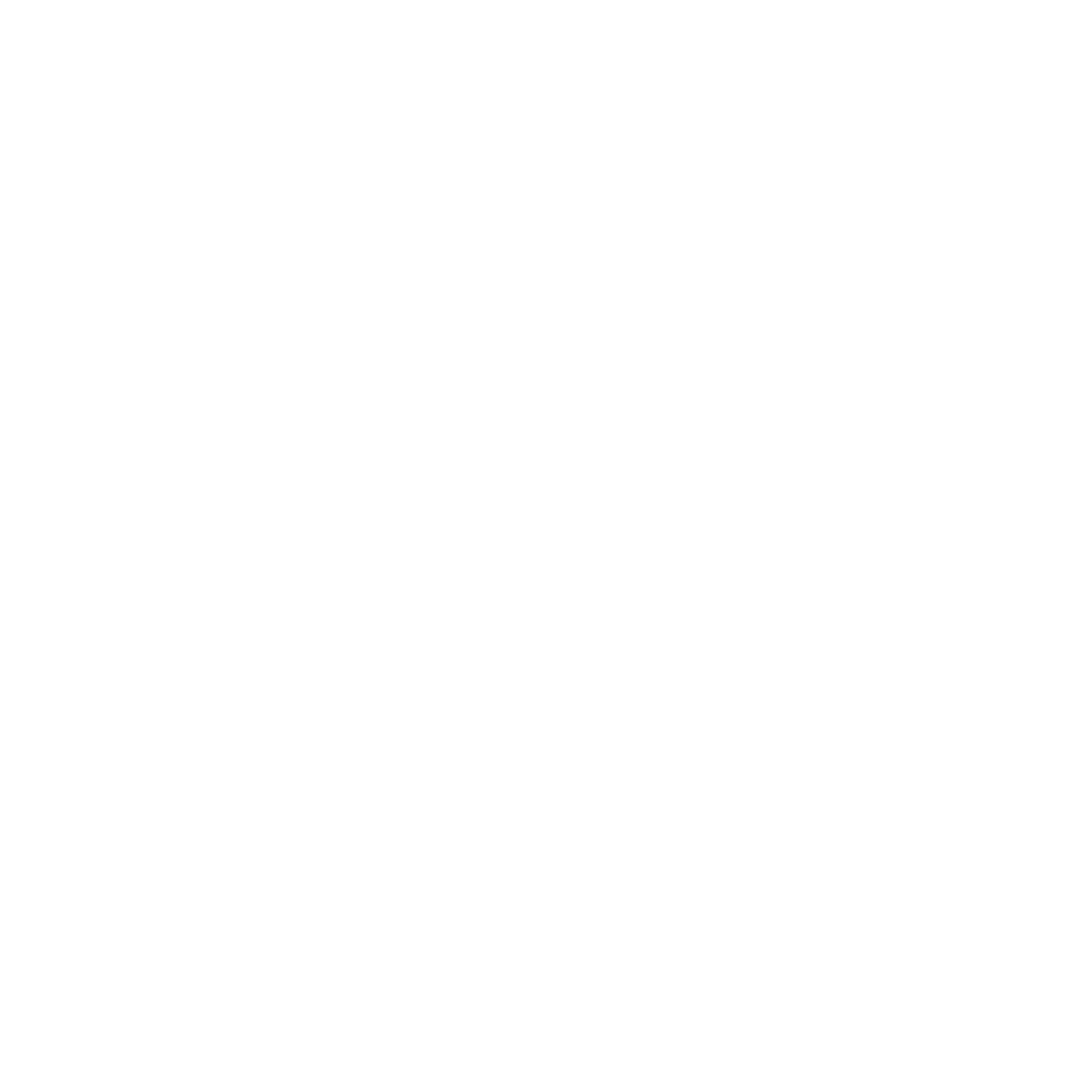 Europe Market (Outlet Store)
